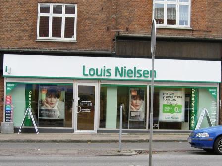 e937dcfa625a Louis Nielsen i Brønshøj